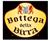Bottega della Birra Logo