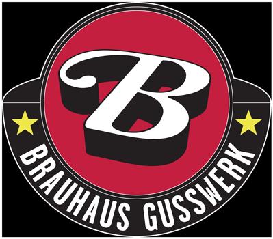 Brauhaus Gusswerk